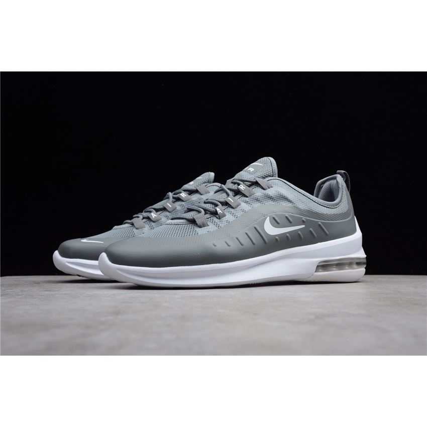 8d386ab340 Nike Air Max Axis Cool Grey/White Running Shoes AA2146-002, New Air ...