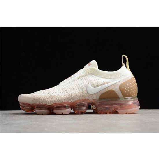 on sale 2eb06 e8b25 2018 Nike Air VaporMax Moc 2 Sail Anthracite Sand Wheat Green AH7006-100, Nike  Air Max 2019, Air Max 720